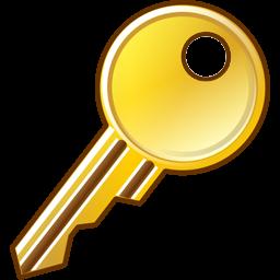 mysql how to change a primary key