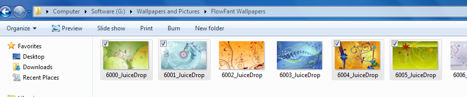 juicedrop windows